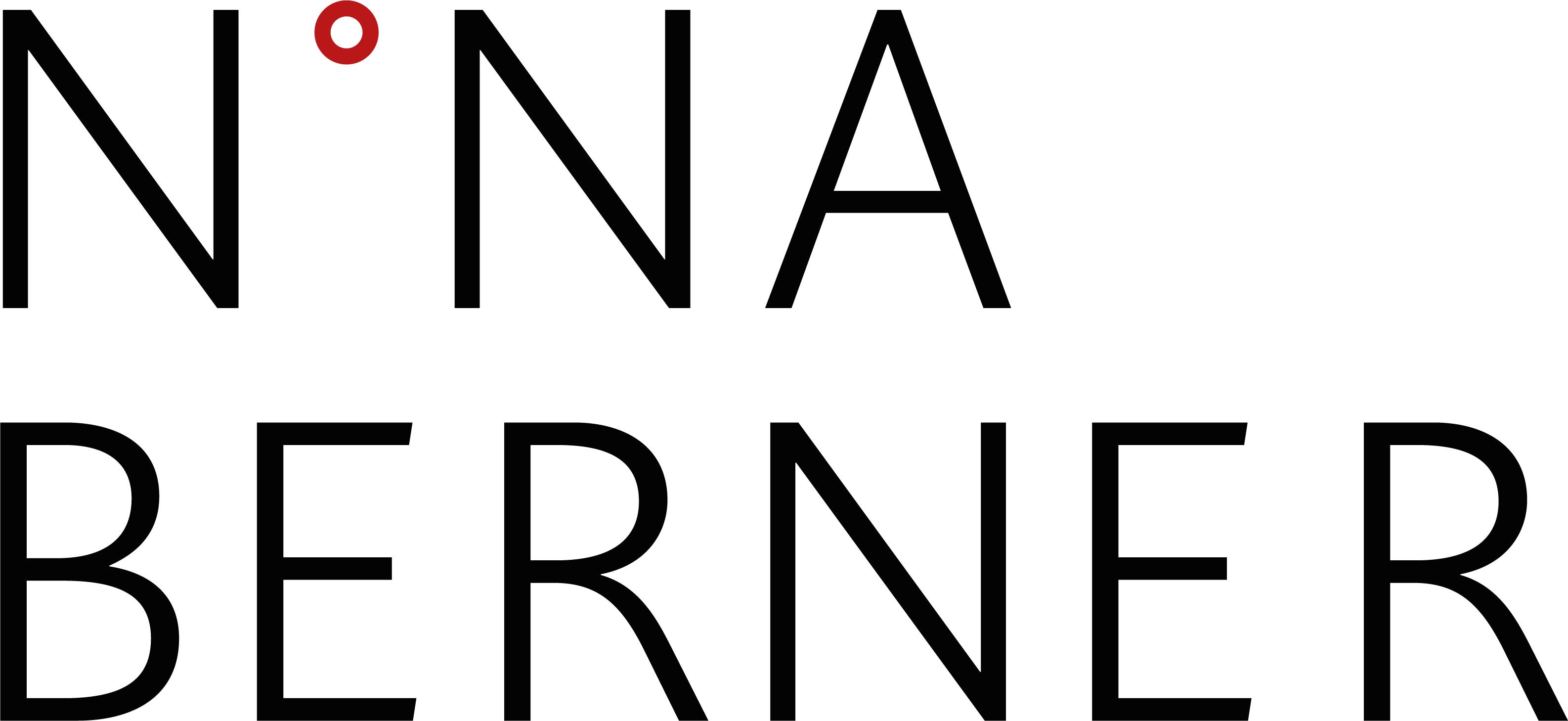 Nina Berner